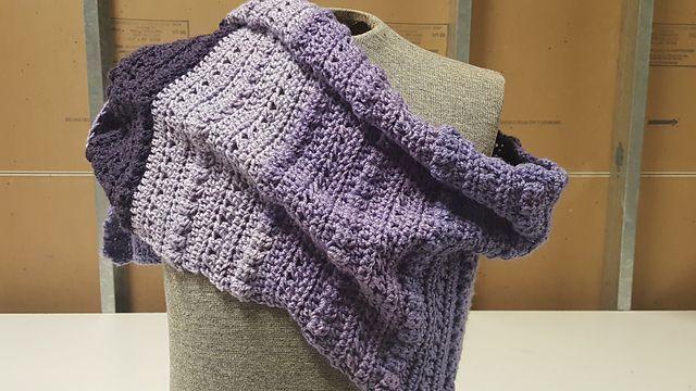 Crochet Patterns Using Caron Cakes : 1000+ Bilder zu Free Crochet Patterns auf Pinterest Kostenlos ...