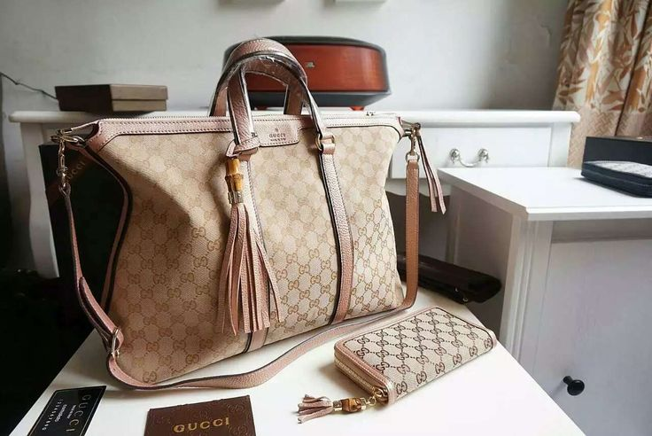 gucci Bag, ID : 41268(FORSALE:a@yybags.com), gucci backpack online, gucci drawstring backpack, gucci pocket wallet, gucci backpack shopping, shop gucci, gucci online shopping usa, gucci evening handbags, gucci ladies leather handbags, online store gucci, gucci handbag stores, gucci designer bags, gucci best laptop backpack #gucciBag #gucci #gucci #online #shop