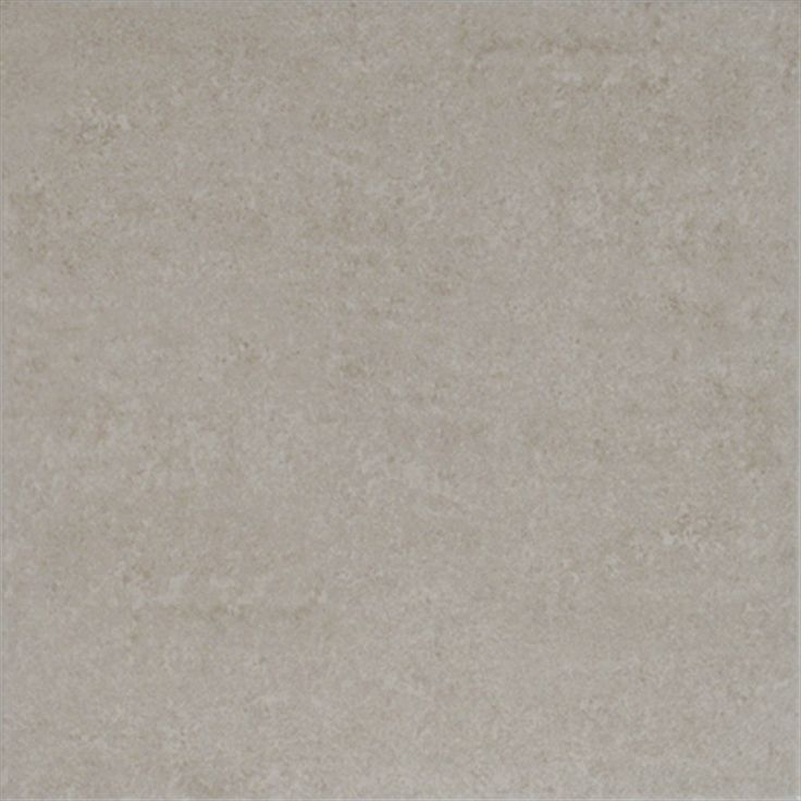 Beaumont Tiles belgium taupe 400x400 floor tile