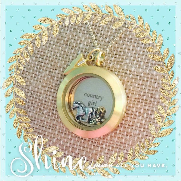 27 best i love origami owl images on pinterest living