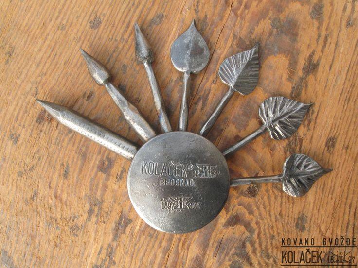 832 Best Blacksmith ideas images   Blacksmithing, Metal ...  Wow Blacksmithing Projects