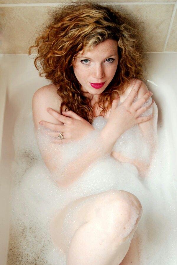 Sexy bath Find us on  www lazienkizpomyslem pl   www facebook. 56 best  azienka romantyczna   romantic bathrooms images on Pinterest