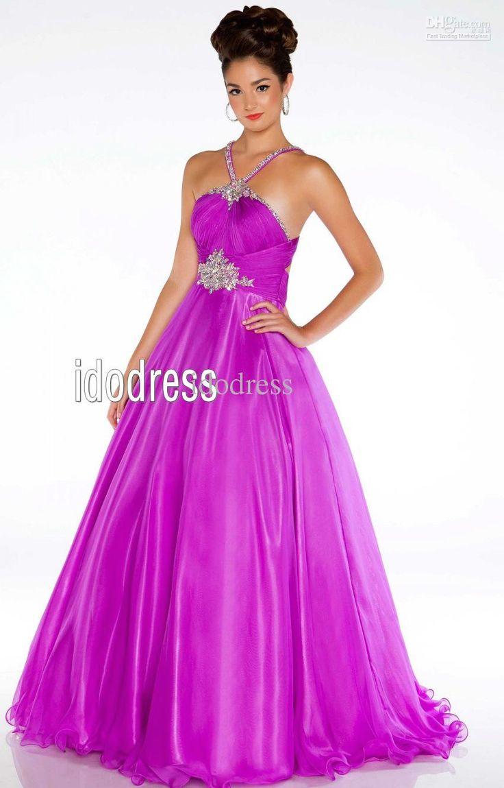 Mejores 263 imágenes de Favorite Dresses en Pinterest | Vestidos ...