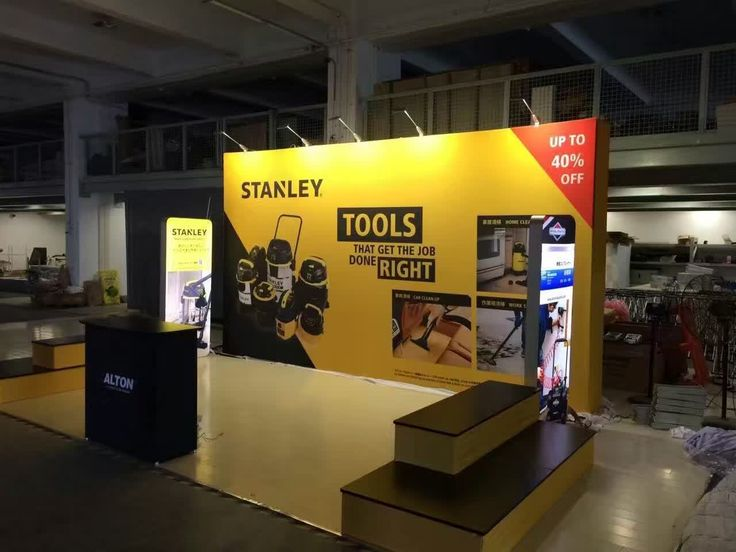 Exhibition Booth Supplier Sia : Best cool exhibition booth designs images on pinterest