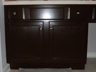 behr espresso bean paint home remodeling