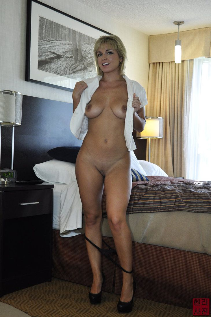 Best mature hot milf naked