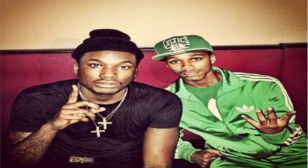 meek mill and lil snupe freestyle youtube | lil-snupe-nobody-download