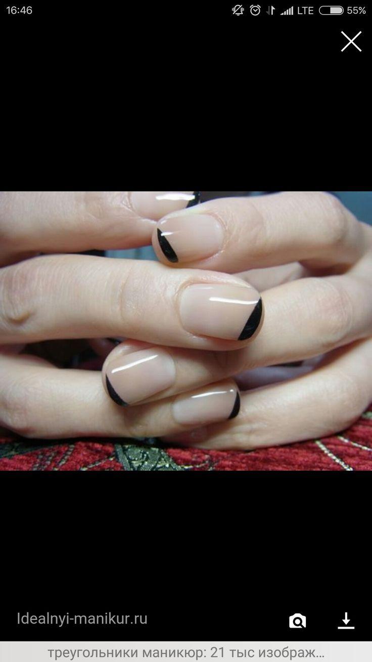 9 beste afbeeldingen van Beauty - Schoonheid, Nagelkunst en Ongles