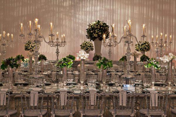 decoracao casamento branco enjoy festas