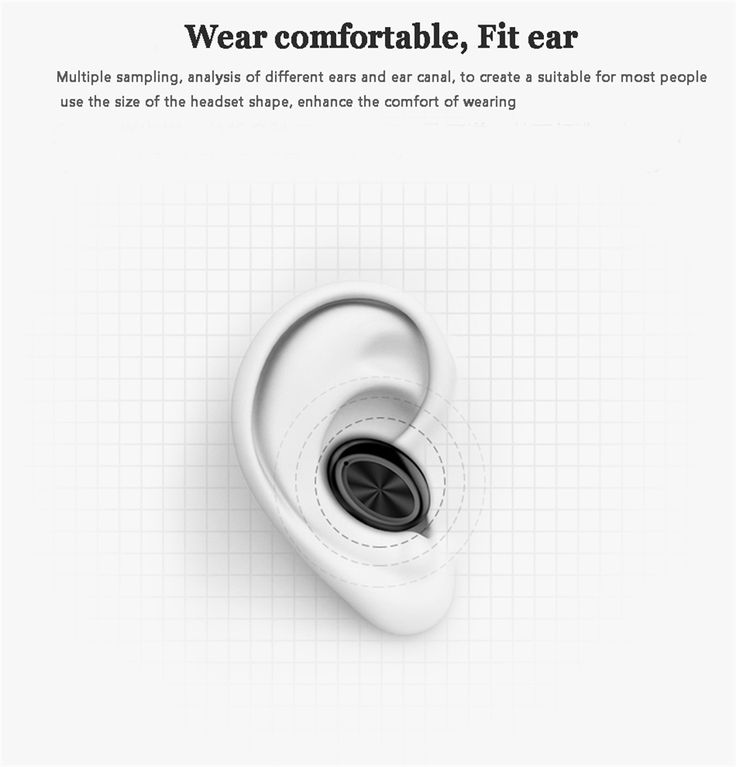 Bakeey™ X17 Portable USB Magnetic Charge In-ear Stealth Unilateral Bluetooth Earphone