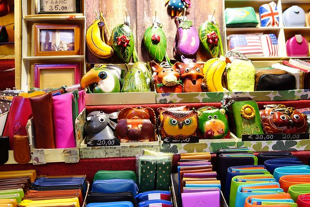 Best Tips for Leather Shopping in Florence : Local Guides, Things To Do   Florence Things to Do