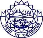 Founded in 1951 with a handful of girls, the Ashok Hall Girls' Higher Secondary School has blossomed into one of the premier educational institutions of the country. The school is recognized by the State Government. It is permanently affiliated to the Central Board of Secondary Education, New Delhi.