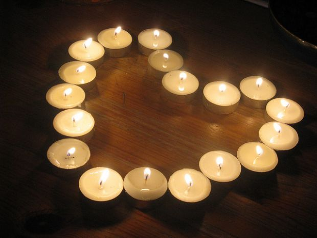 best 25 saint valentine ideas on pinterest maman cadeau. Black Bedroom Furniture Sets. Home Design Ideas