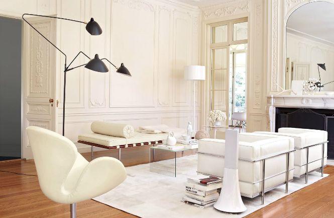 Floor-Lamps-Essentials-Serge-Mouille-Arm-Lamps_1 Floor-Lamps-Essentials-Serge-Mouille-Arm-Lamps_1