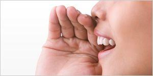 Τι πάει στραβά με τις πωλήσεις της ιστοσελίδας σας; Μάθετε περισσότερα http://www.businesscoachinglab.gr/page.aspx?itemID=SPG215