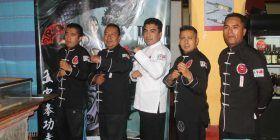 Torneo Tigre Negro Oaxaca, el 8 de julio