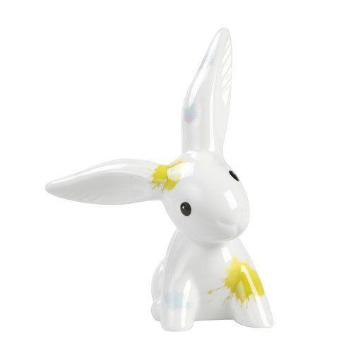 Goebel, 'Colour Splash' Bunny