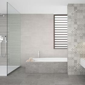 Dove Slate Wall Tiles £16.95 psm