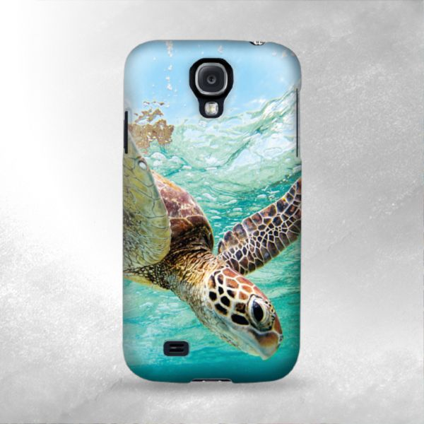 CoolStyleClothing.com - S1377 Ocean Sea Turtle Case For Samsung Galaxy S4, $19.99 (http://www.coolstyleclothing.com/s1377-ocean-sea-turtle-case-for-samsung-galaxy-s4/)
