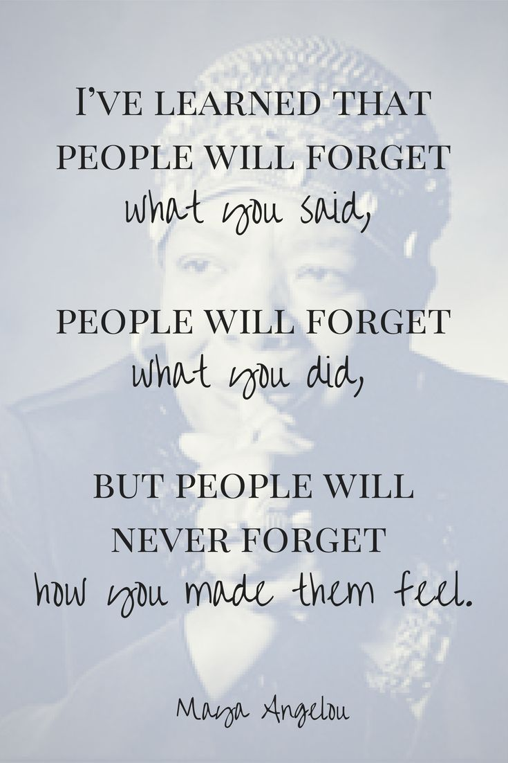 forgetfulness its not always what you Memory loss, also called amnesia, is where a person loses the ability to  remember  most people forget things from time to time, but see a gp if you keep  having  don't try to self-diagnose the cause of your memory loss – always see a  gp.