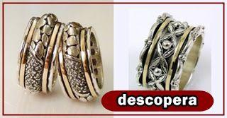 Regal Gold: Bijuteriile si accesoriile  - secretul oricarei fe...