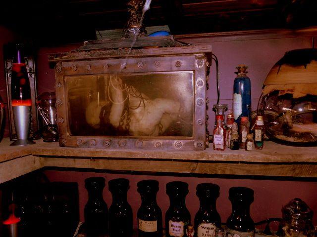 316 best Halloween : Dracula Vampire images on Pinterest | Conch ...