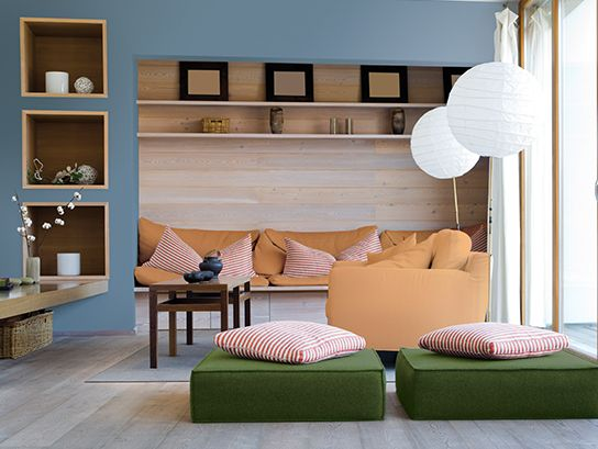 14 best color trends 2015: live your moment images on pinterest