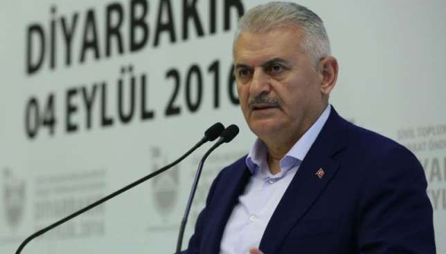 Turkey Government suspends 11500 teachers over alleged links to Kurdish militants   Turkey has suspended 11500 teachers over alleged links to the outlawed Kurdistan Worker's Party (PKK) a Turkish official said on Thursday confirming an earlier report from broadcaster CNN Turk that cited the education ministry.  Prime Minister Binali Yildirim visited the mainly Kurdish southeast over the weekend and said in a speech there that an estimated 14000 teachers had links to the PKK which is…