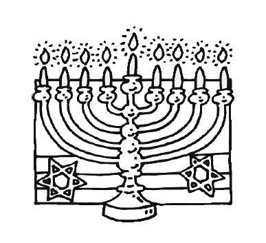 24 best preschool Hanukkah theme images on Pinterest