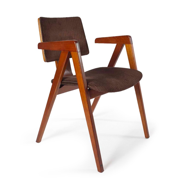 Cadeira Savana
