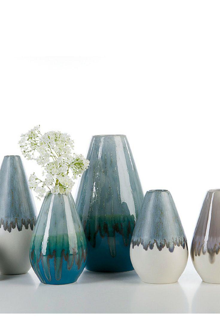 Bowling #ceramics #homelivingceramics #vase #homeaccessories #interiordesign | www.arfaigm.com