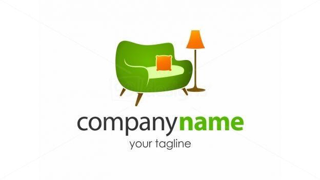 Logo decoration on 99designs Logo Store