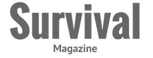Survival Magazine – Prepper Magazine & Forum