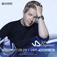 John Digweed - Live From Ultra Music Festival Miami 2015 (Carl Cox & Friends 2015 Day 2) by John Digweed on SoundCloud