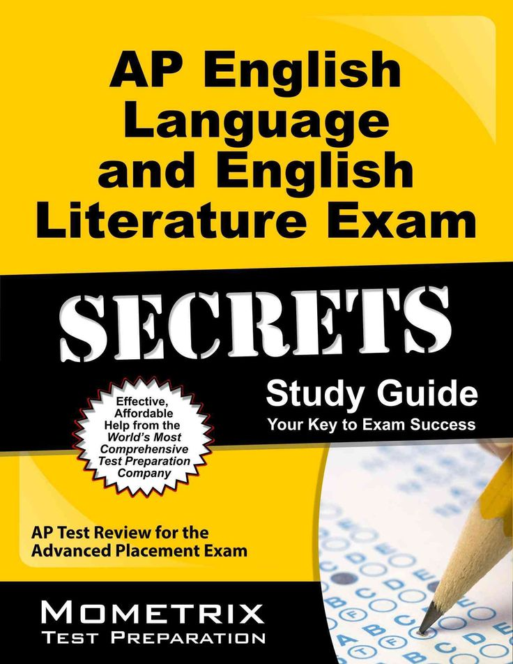 ap french test study guide Ap® french language and culture course and exam description effective fall 2011 revised edition the college board new york, ny.