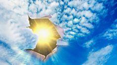 El agujero de la capa de ozono da una lección para el cambio climático - http://www.elbulin.es/blog/el-agujero-de-la-capa-de-ozono-da-una-leccion-para-el-cambio-climatico/