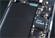 Exynos 9810 chipset can support ISOCELL Slim 2X7 sensor which has 24MP resolution and launched for enhanced low-light performance. Further it can run newer Mali-G72 GPU and CPU. The other advantages of Exynos 9810 chipset didn't appear. It may be appeared when a smartphone will get it. Probably the smartphone which will have Exynos 9 is Galaxy S9. We hope Exynos 9 will bring improved features than that of Exynos 8895. According to some rumors Samsung Galaxy S9 will be powered by Snapdragon…