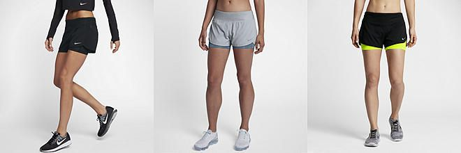 Save up to 78% on Women's Shorts only at SHOPERZ  https://shoperz.com/collections/womens-shorts