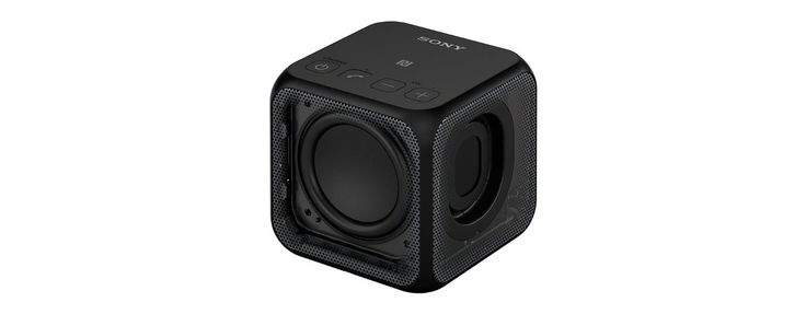 Sony Srs-X11 Speaker Bluetooth Portatile Prezzo $ 49 Euro http://cassesenzafili.com/speaker-bluetooth-sony/