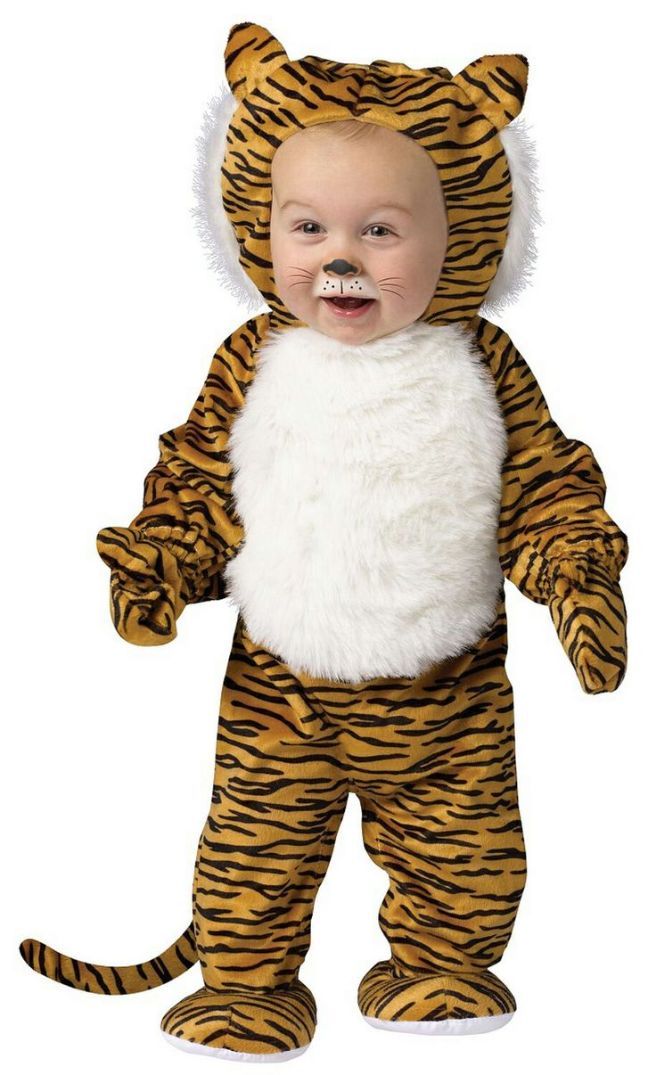 25+ best Beanie baby costumes ideas on Pinterest | Pet halloween ...