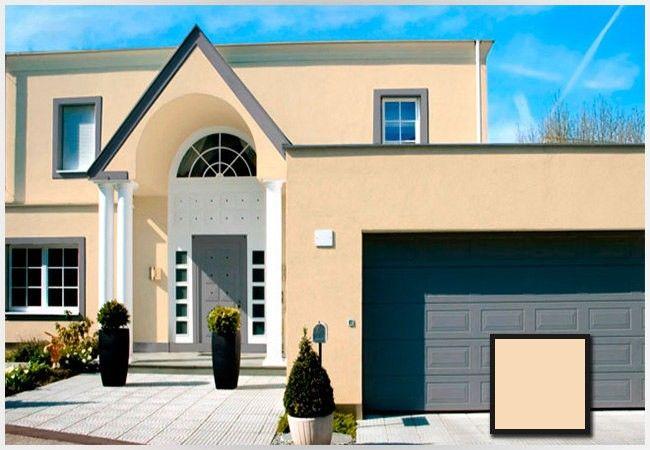 Colores para casas exteriores 650 450 paleta de colores exteriores pinterest - Pinturas para exterior ...