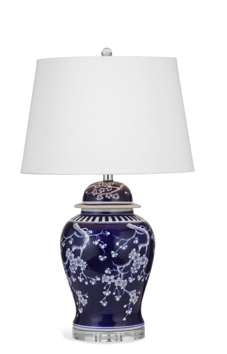Sweet jojo designs construction zone lamp shade free shipping on - R Series 12 Metal Empire Wall Sconce Shade Lamps Colors And Lamp Shades