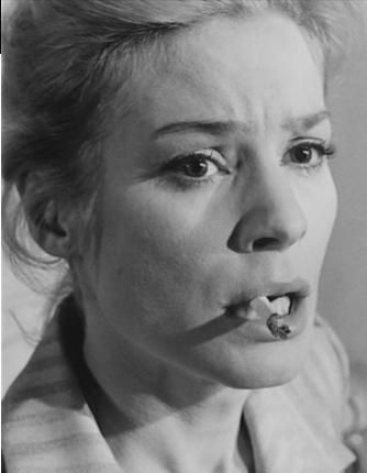 ingrid thulin harry schein