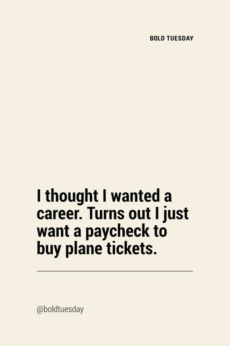 Travel Quotes 1000 In 2020 Funny Travel Quotes Vacation Quotes Best Travel Quotes