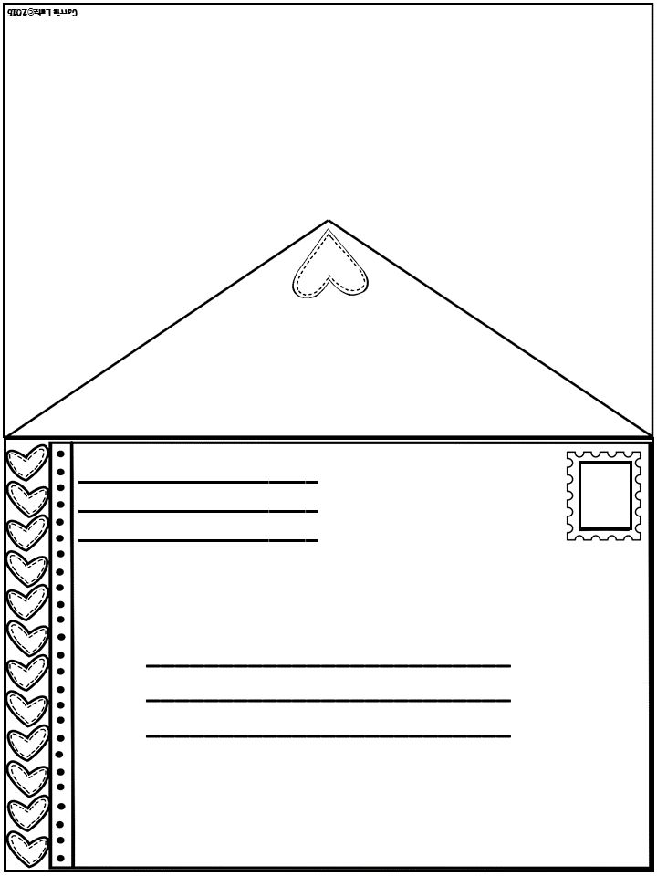 Best 25+ Friendly letter ideas on Pinterest Letter writing - friendly letter format