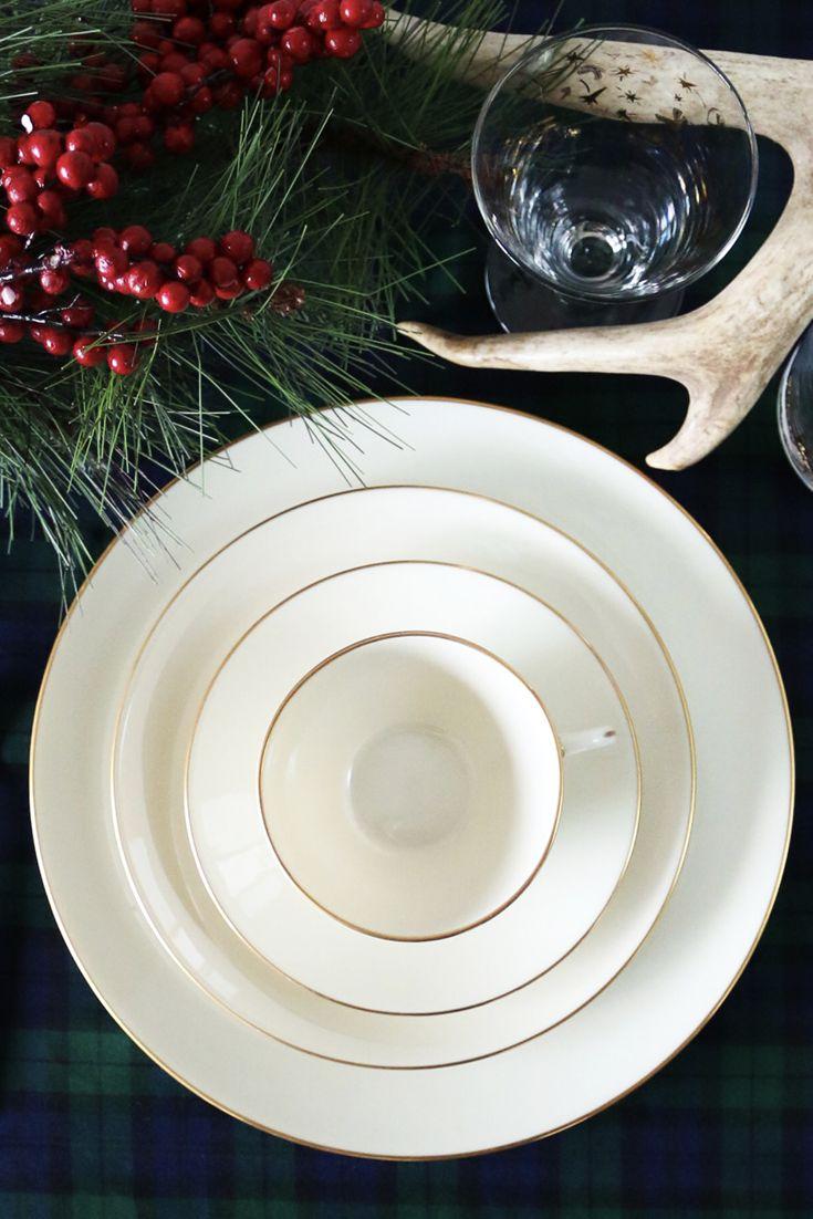 25+ unique Christmas dinnerware ideas on Pinterest ...