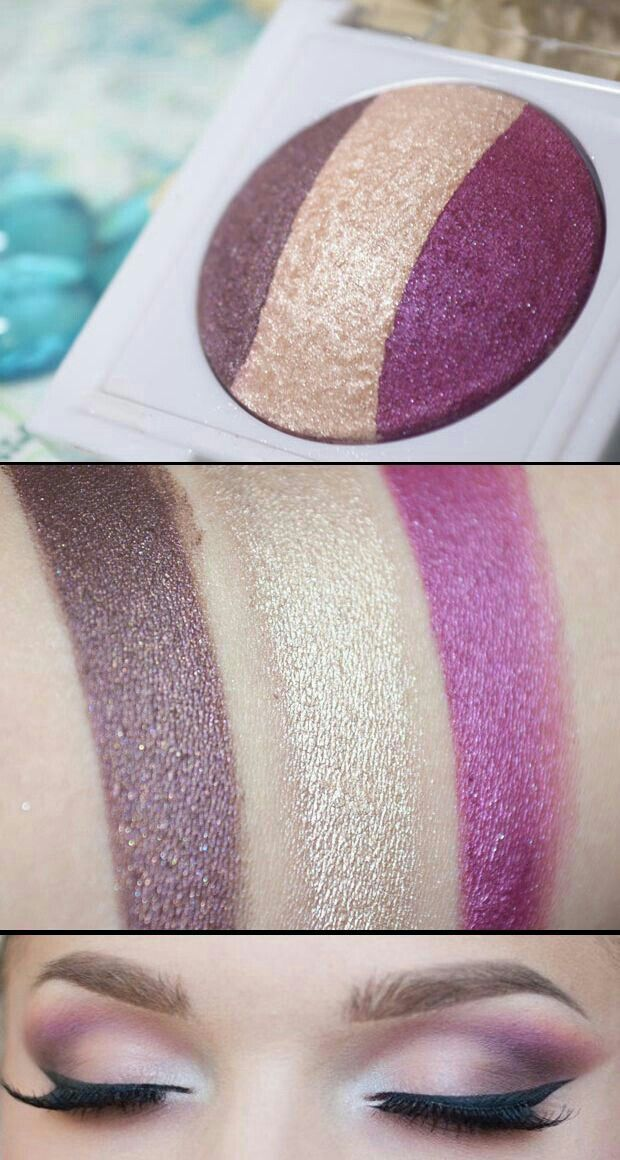 More colors available at mary kay