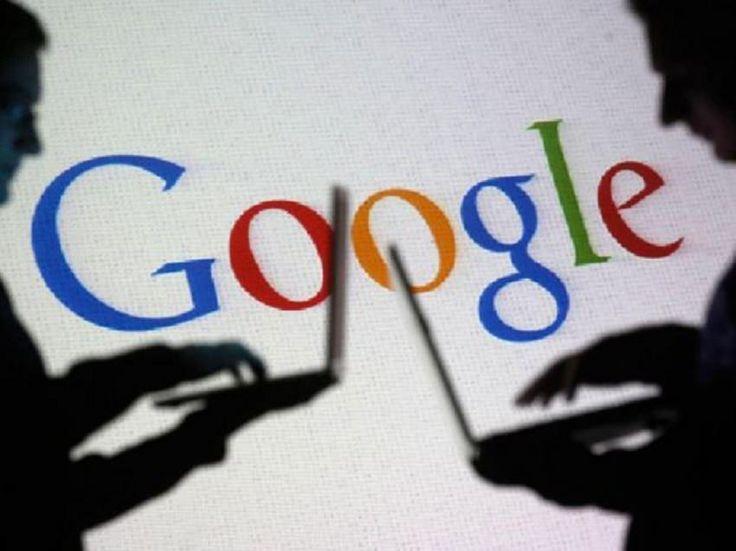 Εκτός λειτουργίας το Gmail, το Youtube και το Google Maps - https://secnews.gr/?p=160724 - Χτες οι υπηρεσίες της Google σταμάτησαν με το Gmail, το YouTube και τους Χάρτες Google να μην είναι διαθέσιμα σε πολλούς χρήστες πολλών περιοχών.  Παρόλο που δεν υπάρχουν συγκεκριμένες πληροφορίες επί του θέματ�