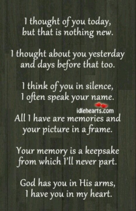For my DAD-MY VERY BFF- this Father's Day Month<3So much has happened-I miss him still, I wish he was still here<3