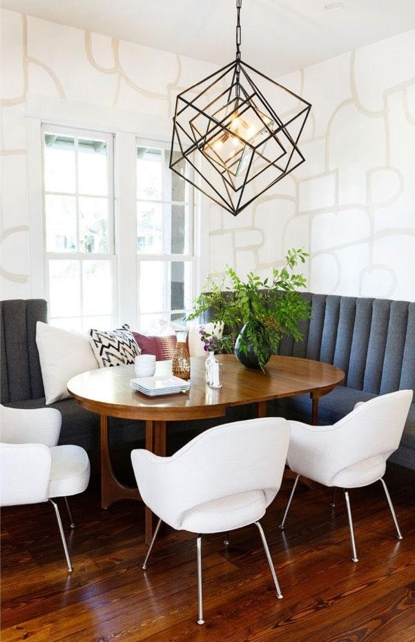Cool Dining Room Table Extraordinary Design Review